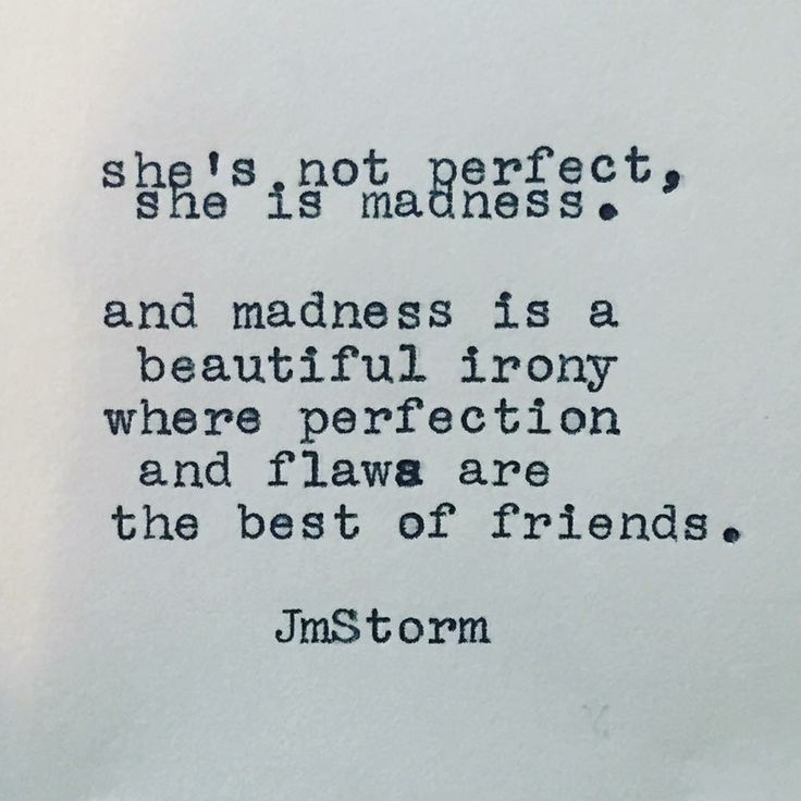 25+ best Storm quotes on Pinterest | After the storm quotes, She ...