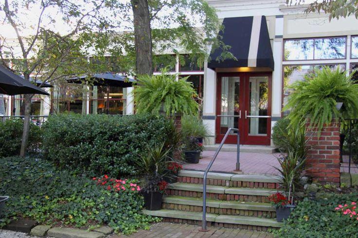 Georgetown Lakewood | Georgetown Restaurant | Lakewood, OH