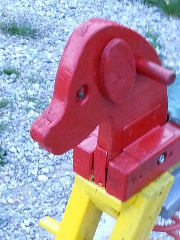 Woody pets by Italia Multimedia with Laboratori Creativi Beretta