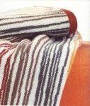 ¿Qué son las toallas de jacquard?