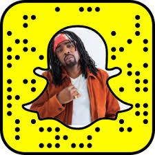 Wale Snapchat Name - What is His Snapchat Username & Snapcode?  #snapchat #Wale http://gazettereview.com/2017/09/wale-snapchat-name-snapchat-username-snapcode/