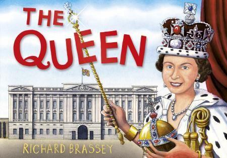 Homework help queen elizabeth 1