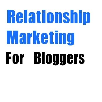 relationship marketing master thesis
