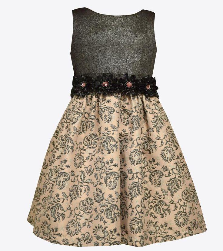Festtagskleider für Mädchen jetzt online bei dreamdress.at! #Mädchenmode, #Festtagskleid, #specialoccasiondress, #girlsfashion, #dreamdress