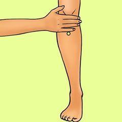 Avere un metabolismo lento potrebbe essere uno dei fattori che contribuiscono ad un accumulo di [Leggi Tutto...]