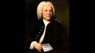 J S Bach: Air on the G string, via YouTube.