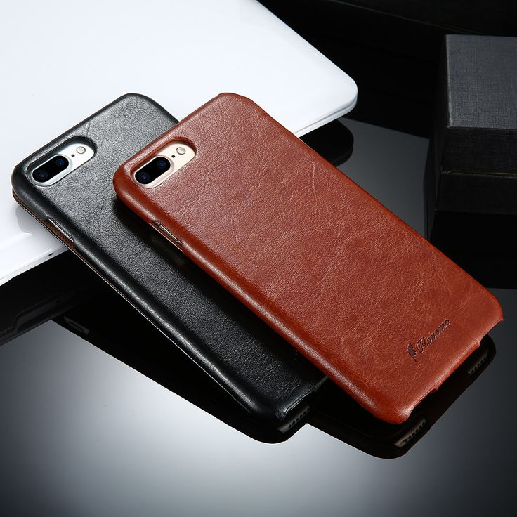 FLOVEME Vintage Flip Leather Case for iPhone 6 6s 7 / 7 Plus Deluxe Grease Glazed. Compatible iPhone Model: iPhone 6Size: for iPhone6 /PlusCompatible Brand: Apple iPhonesRetail Package: NoType: CaseFunction: Dirt-resistantBrand Name: FlovemeColor: Black,white,red,blue,hot pink,brownQuality: A++++Compatible: for Apple iPhone 6 6s 4.7/Plus 5.5Style: Fashion, Luxury, Deluxe, Korean, Elegant, Classic, VintageFeature: Vertical Flip Leather coverFunction: Dirt-resistance, protection from scratch…