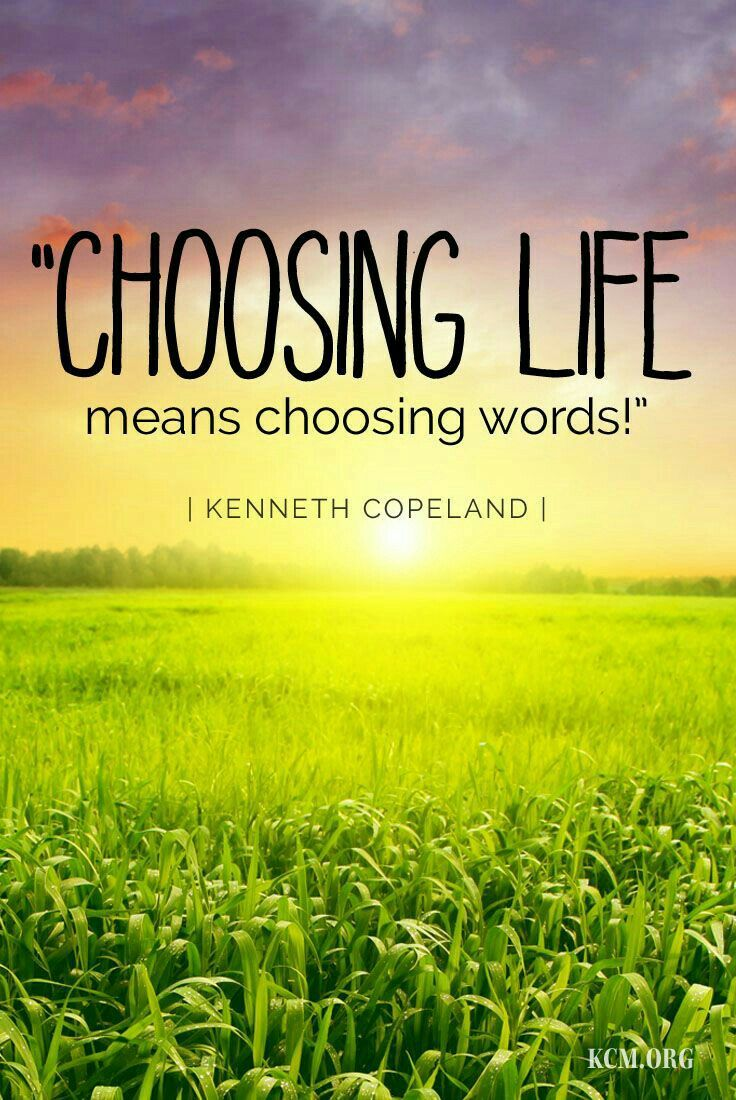 Kenneth copeland ministries kcm specializes in teaching principles of bible faith prayer healing salvation and other biblical topics via believers