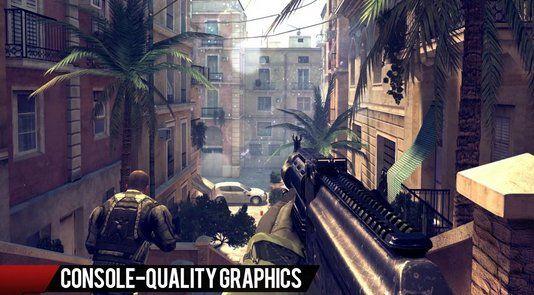 http://www.droiduj.cz/hra-modern-combat-4-zero-hour/