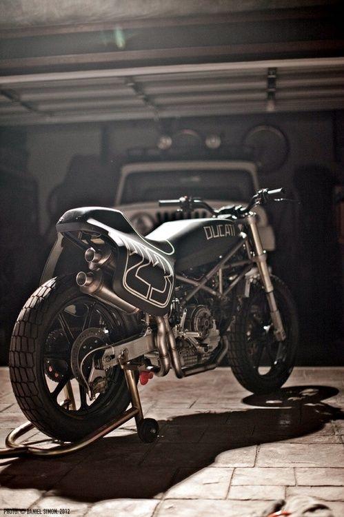 : Motorcycles, Motorbikes, Cars, Ducati Flat, Cafe Racers, Ducati Motorbike