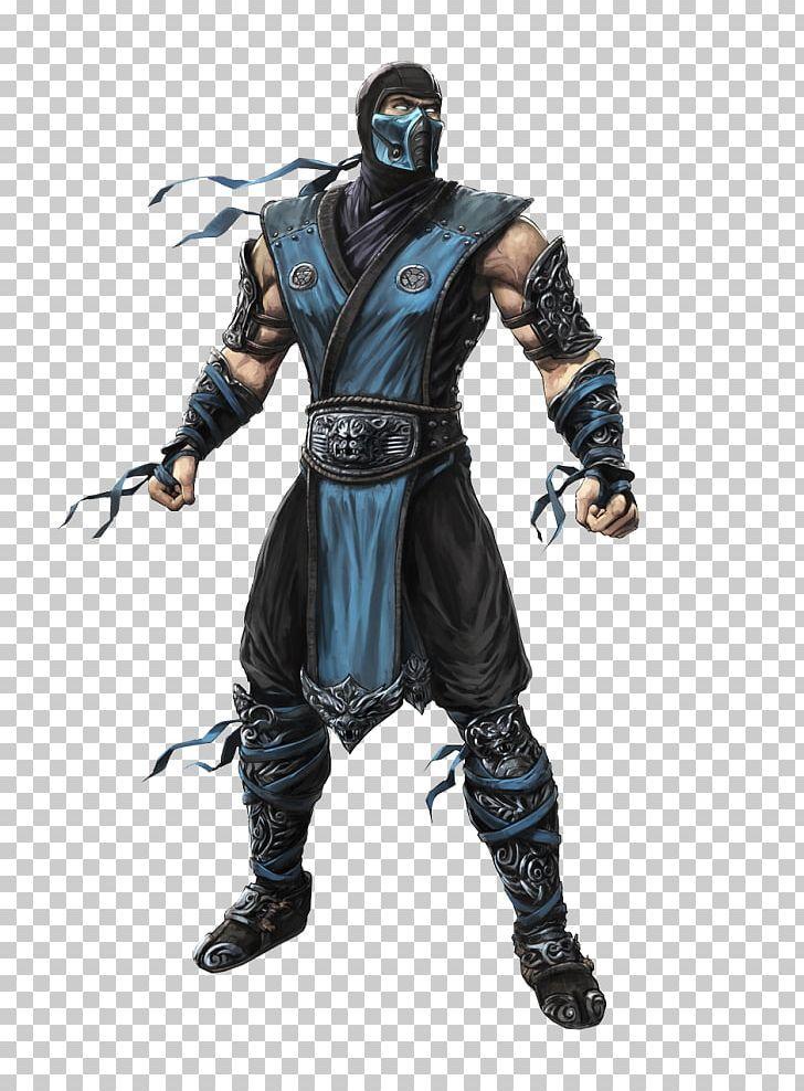 Mortal Kombat X Mortal Kombat Mythologies Sub Zero Scorpion Png Action Figure Costume Costume Design Sub Zero Mortal Kombat Sub Zero Costume Mortal Kombat