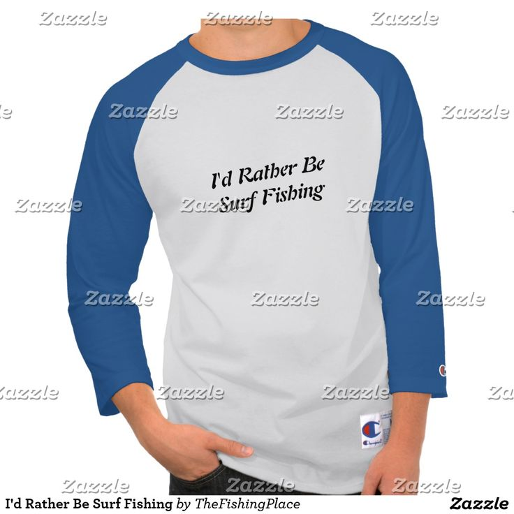 17 best images about sports stuff on pinterest skydiving for Best fishing shirts