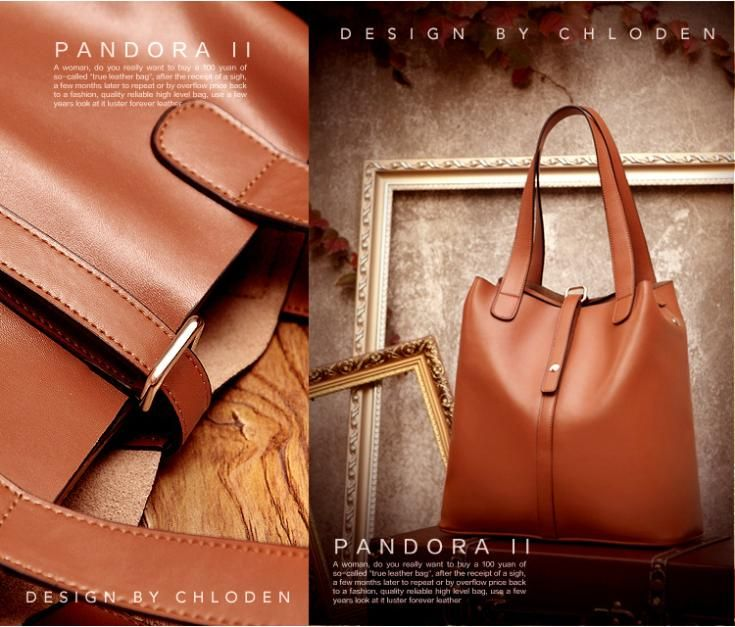 Большой емкости лучшее качество женщины кожаные сумки дорогой женщины клатч высокое качество PU кожаные сумкикупить в магазине BagsOKнаAliExpress