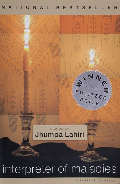 interpreter of maladies guide Interpreter of maladies: book summary and reviews of interpreter of maladies by jhumpa lahiri  your guide to exceptional books.