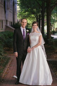 The 25 best recycled bride ideas on pinterest wedding dress 32635609 wedding dress on tradesy weddings formerly recycled bride junglespirit Gallery
