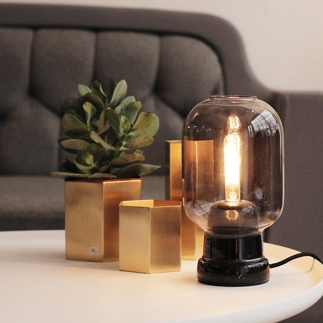 Good Discover Lampe de Chevet in Home and thousands of trendy and original products on Pickture