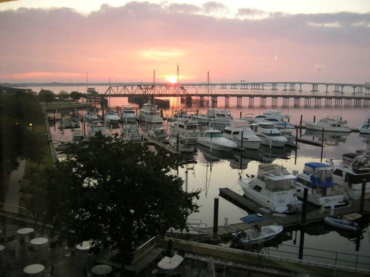 222 best nc places new bern in craven county images on