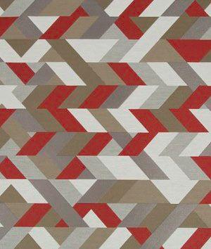 Robert Allen Contract Rooftop Revery Brilliant Fabric