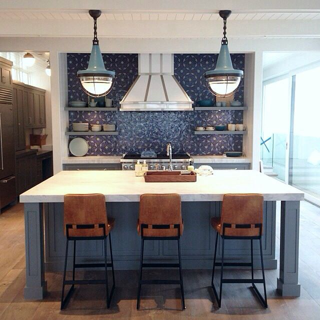 Veranda  Designer Best Color For Small Kitchen Colors