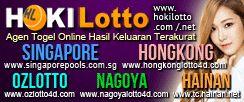 cara bermain fishing hunter, cara menang main domino, tips lewati internet positif,promo bonus deposit, sejarah judi indonesia, cara klaim bonus