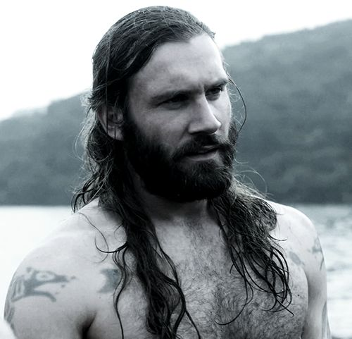 111 Best Images About Rollo The Viking On Pinterest