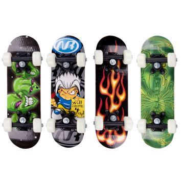 Skateboard Mini Board | Skateboardy a longboardy