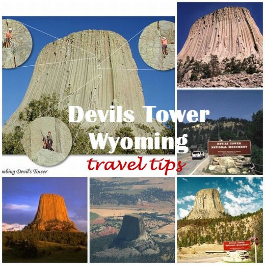 63 best Wyoming images on Pinterest | Wyoming, Vintage postcards ...