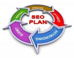 Lập kế hoạch, ngân sách và đo lường một chiến dịch seo | Tapchiseo.info