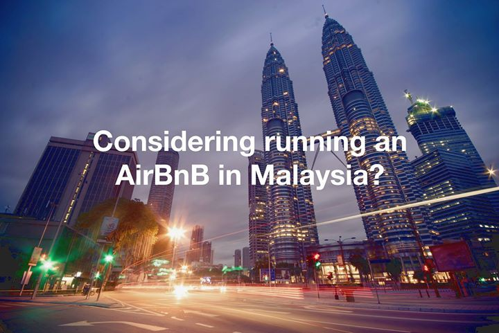 Malaysians told to emulate Paris to control Airbnb say hotels.       If Paris can do it Malaysia can too. This was the response given by Malaysian Association of Hotels (MAH) president Cheah Swee Hee in relation to a Paris city council ruling concerning property-letting website Airbnb.     The council had reportedly ruled that people renting out their apartments for short-term rental services like Airbnb must now register their properties with the government. The hotel industry in Paris had…