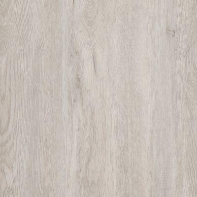 Casa moderna silver gray oak luxury vinyl plank 6in x for Casa moderna vinyl flooring