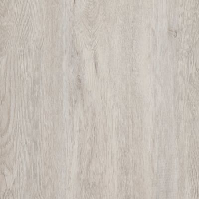 Casa Moderna Silver Gray Oak Luxury Vinyl Plank 6in X