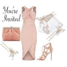 Image result for wedding guest dresses December wedding