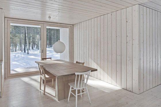 Avanto Architects http://www.avan.to/