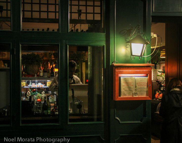 Venice - evening magic - at Travel Photo Mondays   #venice #italy #adriatic