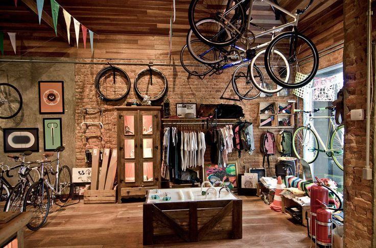 Do lado de casa, está na lista de visitas urgente! Em 2012 quero rodar de bike…