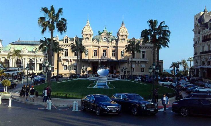 #Larvotto Desplumados  #monaco #montecarlo #casino #tbt #erasmus #erasmustrip #Francia #photooftheday #photos #macchine #myerasmus by mark_kitus from #Montecarlo #Monaco
