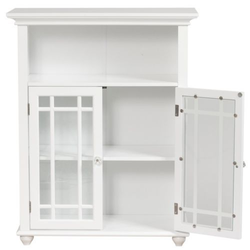 1000 images about media cabinet for next to fireplace on for Next home bathroom storage