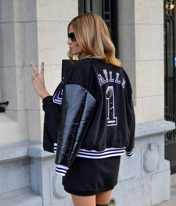 #fashion #style #dress #collezione #gaellebonheurparis #gaellebonheur #autunnoinverno2014/2015  #donna #abito #cerimonia #look #tendenze follow me www.primadonnastyle.net
