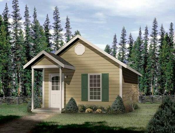 83 best house plans with porches images on pinterest | family home