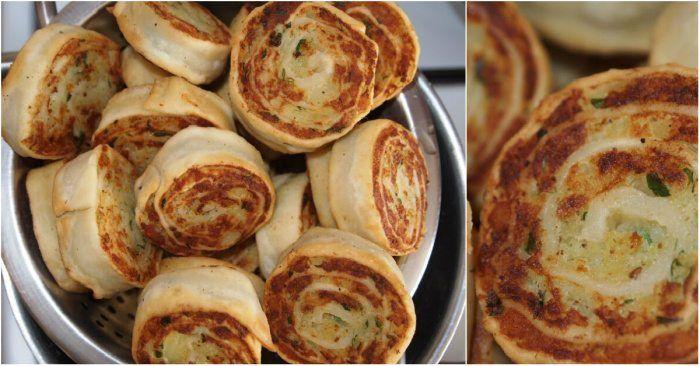 Ak ste ešte neskúšali indické jedlo, je načase. My v babských veciach vám chceme s potešením predstaviť recept na neobvyklé, no chutné zemiakové alu patri. Jedná sa o vegetariánsky pokrm, ktorý však očarí aj milovníkov mäsa. Čo je typické pre indickú kuchyňu? Ak poviete, že korenie kari či kurkuma, tak sa nemýlite. Nechýbajú ani v