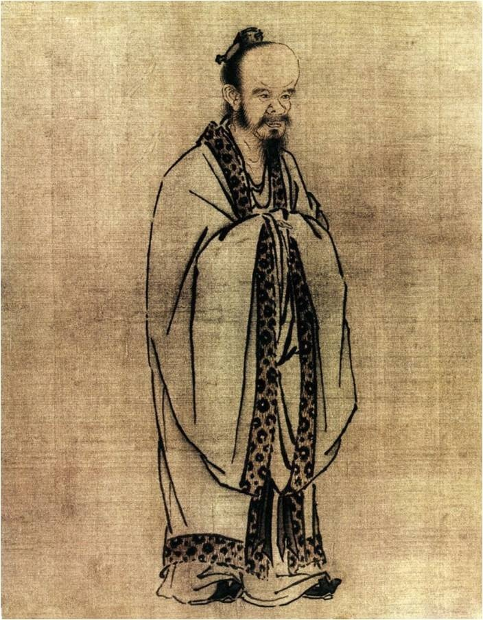 confucian teaching in today's society In this lesson, we explore the life and teachings of the ancient chinese thinker, confucius, as well as discovering the various ways his teachings were used to shape chinese society after his death.