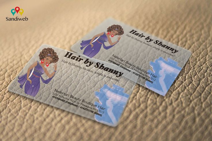 14 best plastic business cards images on pinterest san diego san diego transparent business card order yours here httpsandiweb reheart Image collections