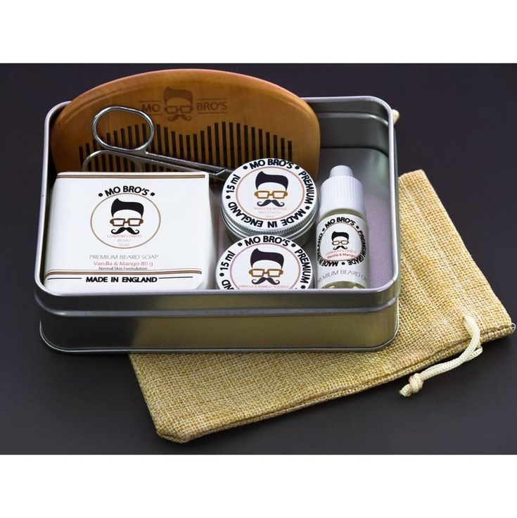 the 25 best beard grooming ideas on pinterest beard grooming styles beard tips and beard. Black Bedroom Furniture Sets. Home Design Ideas