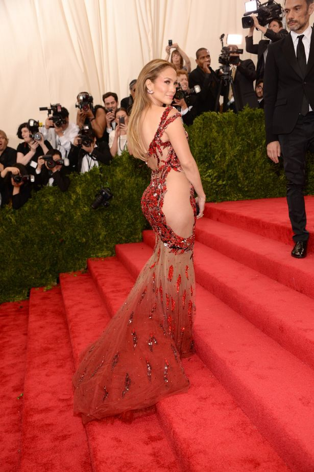 167 best Poznati - Celebrities images on Pinterest Met gala - sch ller k chen gala