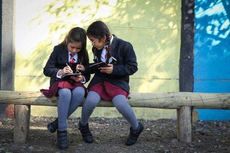 tablets-samsung-1 Alumnos de Chépica recibirán tablets Samsung para innovar en aula