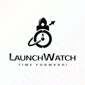 1000+ images about Watch Logos on Pinterest | Logos, Rolex ...