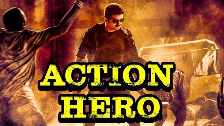 Free Action  Hero (2017) Tamil Film Dubbed Into Hindi Full Movie | Vijay, Sonia Agarwal, Rakshitha Watch Online watch on  https://free123movies.net/free-action-hero-2017-tamil-film-dubbed-into-hindi-full-movie-vijay-sonia-agarwal-rakshitha-watch-online/