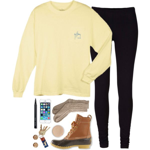 A fashion look from March 2014 featuring Bamford socks, Tory Burch earrings and Lab. Browse and shop related looks.