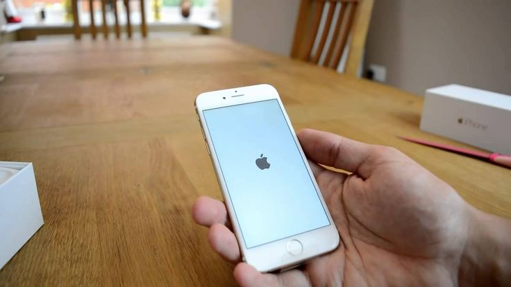 Review ❤ iPhone 6 Unboxing   UK Gold Edition   First Impressions Review ...