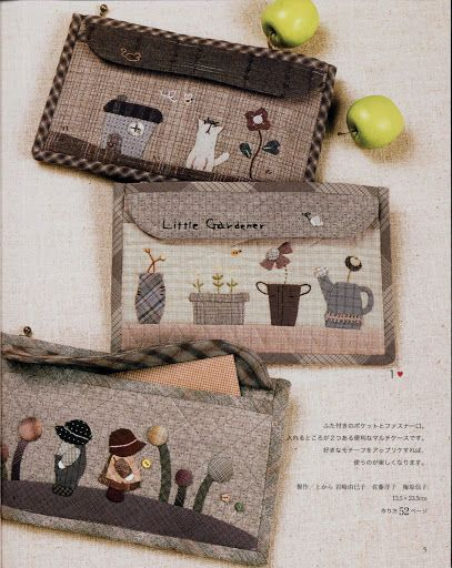 My Favorite patchwork - 淳淋1 - Álbumes web de Picasa